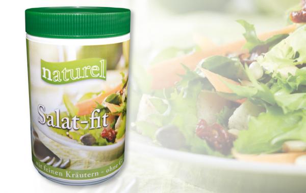 Salat-fit 600g