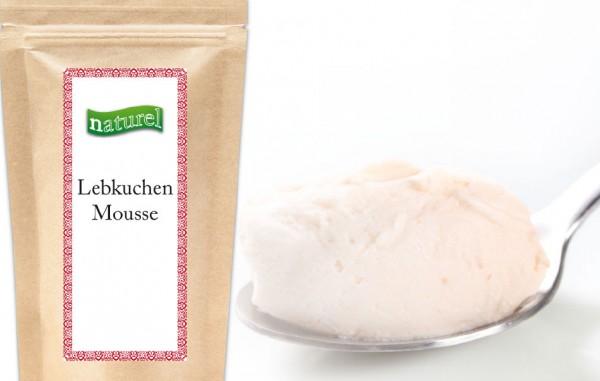 Lebkuchen Mousse 160g